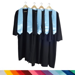 Graduation Gown - rental
