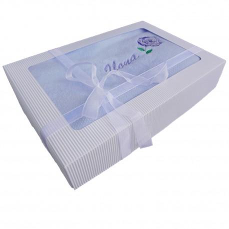 Gift box - large