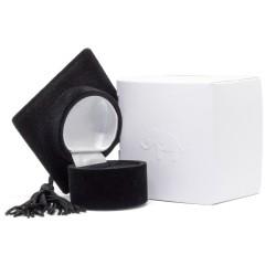 Krabička na šperky NEW