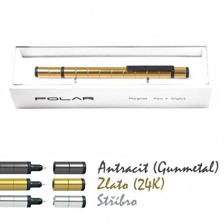 POLAR pen & stylus 2.0 - certified