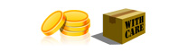 payment_dobirka.jpg