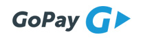 payment_gopay.jpg