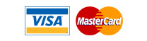 payment_karta.jpg