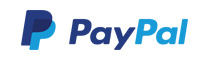 payment_paypal.jpg