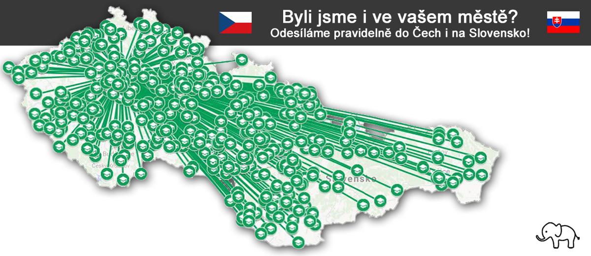 Mapa_CZ_2018.jpg