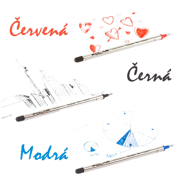 Polar-pen-original-balen%C3%AD-barvy-n%C