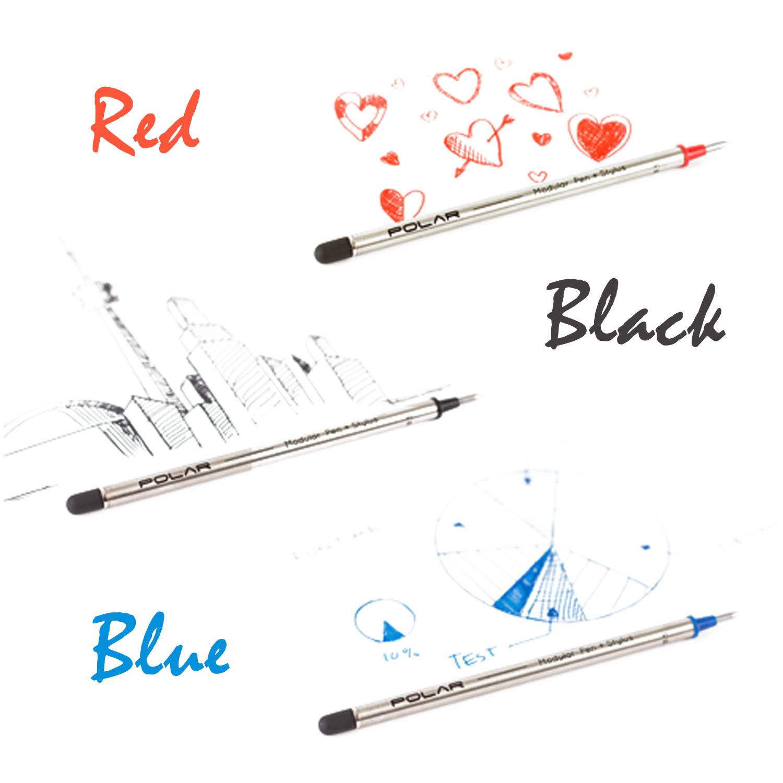 barvy náplní_EN.jpg