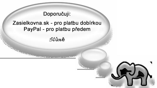 Slune_doporuceni.png