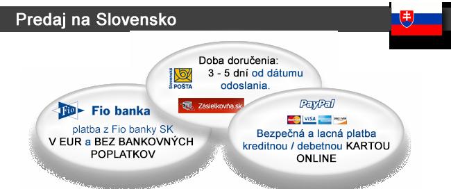 slovensko3.jpg