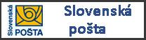 SK_posta.jpg