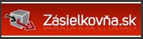 SK_zasilkovna.jpg
