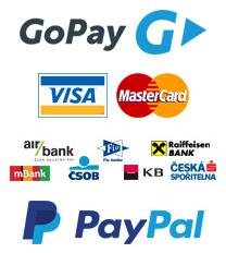 payment_gopay.jpg