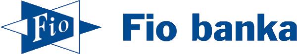 logo_fio_banka.png