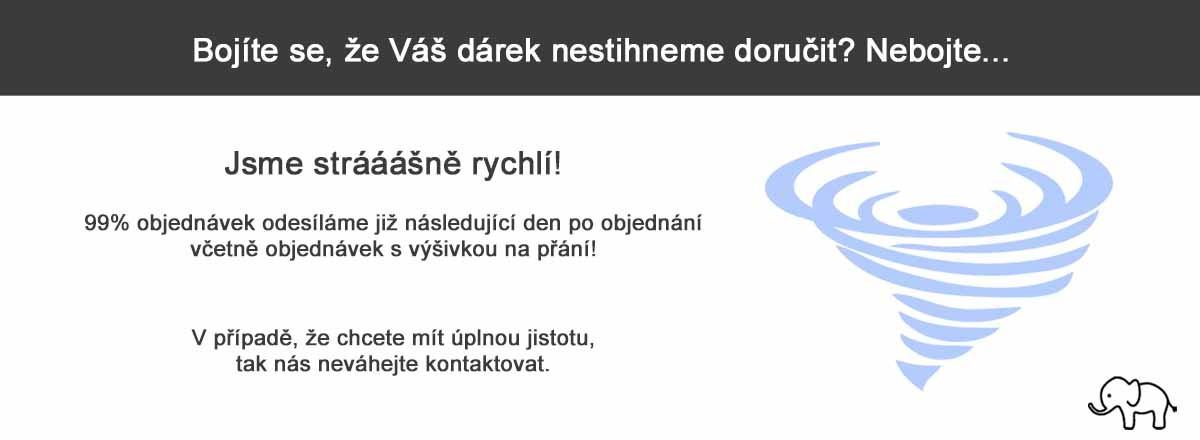 DarekKPromoci.cz